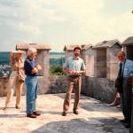montbard1996