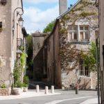 Place de Siry