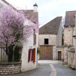 Rue Malnoury