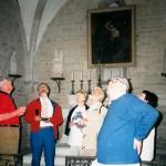 pouilly1998